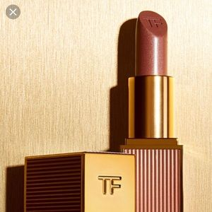 TOM FORD ORCHID SOLEIL LIP COLOR / LIPSTICK